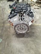 2018 2019 Ford Expedition 3.5l Ecoboost Engine Block Tested 23163