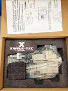 Xinyue-tec Genuine 31360-12030 Clutch Actuator Assembly For Toyota Corolla 04-09