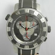 Mark T 57 18014637 Menand039s Watch