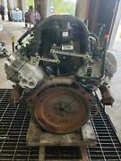 2006 Ford Explorer 4.6 Engine Motor Assembly 139416 Miles No Core Charge