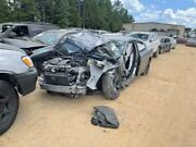 Charger 2011 Engine 575417