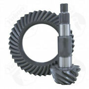 Yukon-gear Ring And Pinion Gear Set For American Motors Concord 78-79 | 4.88 Ratio