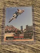 Dave Mirra Sports Illustrated For Kids Si For Kids Bmx Rider 436 Greenville Nc