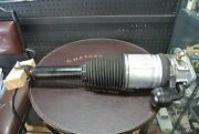 Brand New Factory Bentley Flying Spur Right Rear Shock