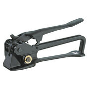 Mip Mip-1620 Steel Strapping Tensioner,feed Wheel