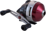 Zebco Rhino Spincast Fishing Reel 3 Bearings Instant Anti-reverse With Smooth