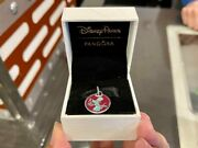 Pandora Charm Remy Disney Epcot Food And Wine Festival 2021 - Authentic New