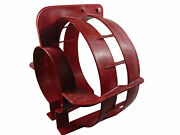 14 Outboard Propguard 70-100 Hp Red Propeller Guard Outboard Boat Engine