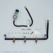 New Wolf Conversion Kit Lp 30 For Og30 Outdoor Grill Models