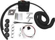 Moose Racing Cab Heater For Utv - Easy Installation - Made In The Usa 4510-0940