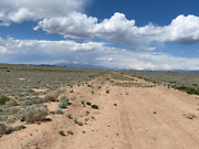 Land For Sale | 5 Acres In Colorado With Domestic Well Allowance Owner Financed