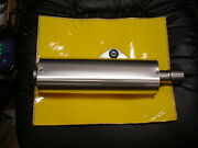 Maico Only Pfr Racing 1983-1984 Maico 490 Silencer Round Only At This Time