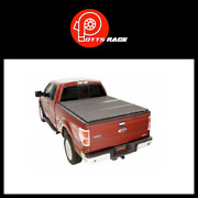 Extang 6' Bed Solid Fold 2.0 Tonneau Cover Fits 94-11 Mazda B-series Pickup