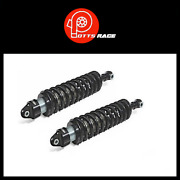 Procomp Fits Tundra Black Series 2.75 Coilover Shock Absorbers Set Of 2 -zx4078