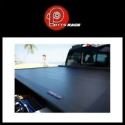Roll-n-lock 80.25 In Bed E Series Retractable Cover Fits 08-16 F350 Super Duty