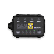 Pedal Commander Throttle Response Controller For 11-20 Ford Trucks Cars And Suvs