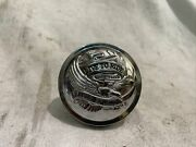 Harley Davidson Chrome Live To Ride Tank Fuel Gas Cap Dyna Fxd Fxdl Fxr Softail