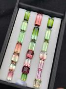 82.45ct Clean Tourmaline Wholesale Lot From Afghanistan Excellent Color And Lust