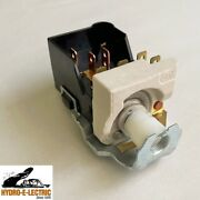 Highest Quality New 1969-1972 Olds Cutlass And F85 Head Lamp/head Light Switch