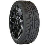Toyo Extensa Hp Ii 195/45r15 78v Bsw 4 Tires