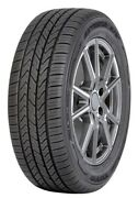 Toyo Extensa A/s Ii 235/55r18 10h Bsw 4 Tires