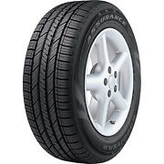 Goodyear Assurance Fuel Max 215/55r17 94v Bsw 4 Tires