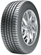 Armstrong Tru-trac Ht Lt275/70r18 E/10pr Bsw 4 Tires