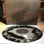 Warning - Watching From A Distance 2 X Lp Colored Vinyl Record Doom Metal Album