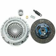 South Bend Performance Upgrade Clutch For 1999-2003 Ford 7.3l Powerstroke Diesel