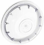 Pentair 355902 Clear Lid Strainer Pot Pool And Spa Pump