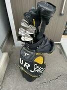 Luxury Limited Full Set From 1w To Wedges Everything Tuaste 6-204