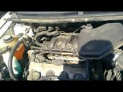 Automatic Transmission Awd Without Sport Package Fits 07-09 Edge 745487