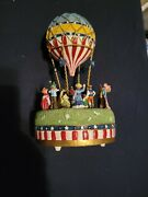 Liberty Falls Americana Collection Vintage 30 Pieces. Free Shipping