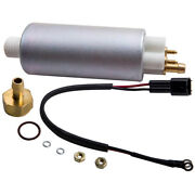 Electric Fuel Pump For Mercury Outboards Motor 225hp 4-stroke 2003-2006 888251t