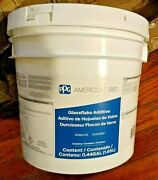 Ppg Amercoat 880 Glass Flake Additive Automotive Marine Spray Detail Paint Concr