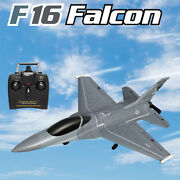 2.4ghz 4-channel Remote Control Aircraft Rc Helicopter Fighter Easy To Fly