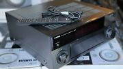 Yamaha Aventage Rx-a3080 9.2 Channel Av Receiver With Musiccast - Excellent