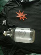 Magic Hat Brewery Beer Growler Jersey Vermont Craft Beer Lot Alchemist Treehouse