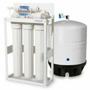 Apec Water Systems Ro-lite-360 360 Gpd Commercial Reverse System With 14