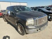 Driver Front Axle Beam 2wd Twin I-beams Fits 01-19 Ford F250sd Pickup 714410
