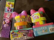 2 Pk Party Surprise Unwrap The Party 4 Fun Layers Of Surprises To Unwrap Wowwee