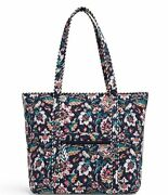 Bella Bradley Women And039s Tote Bag Harry Potter Collection Home To Hogwarts Vera