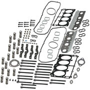Mds Conversion Kit For Dodge/for Chrysler/for Jeep 5.7 Mds Engines 09 - 14