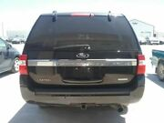 Trunk/hatch/tailgate Wiper Privacy Tint Glass Fits 15-17 Expedition 2373816