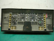 International Instrument Cluster 1689995c93 Pollak P/n 32082-03 From 1994 4900
