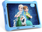Hyjoy 8 Inch Kids Tablet 1920 X 1200 Ips Fhd Display Android 10 Tablet Pc 2gb
