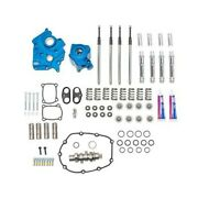 Sands 310-1082a Chain Drive 550c Cam Chest Kit For Oc M8 Models