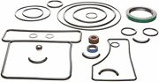 Mercruiser Bravo 1 2 3 Complete Seal Kit For Lower Gearcase Replaces 26-76868a2