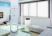 Xinyituo Portable Air Conditioner Window Vent Kit Portable A/c Window Slide K...