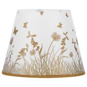 1 Pc Simple Chic Table Lamp Cover Lamp Screen Stylish Floor Lamp Cover For Bar